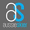 Aussie Skier Blog
