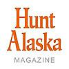 Hunt Alaska Magazine