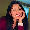 Prathy's Blog
