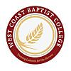 West Coast Baptist