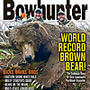 Bowhunter Magazine | The ORIGINAL Bowhunting-Only Magazine