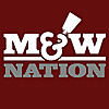 Maroon and White Nation | Mississippi State Bulldogs News