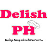 Delish PH » Healthy Recipes | Philippines Healthy Eating Blog
