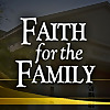 Faith for the Family