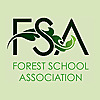 Forest School Association News
