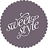 Sweet Style Blog
