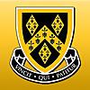 Stockport Grammar School's Outdoor Education Blog