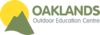Oaklands Outdoor Education Centre