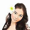 The Modern Pinay's Nipa Hut of Beauty » Acne   Pinoy acne Treatment Blog