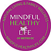 Mindful Healthy Life | Holistic Parenting Blog