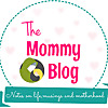 The Mommy Blog | Muslim Parenting Blog