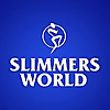 Slimmers World | Philippines Gym Blog