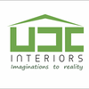 UDC Interiors | Interior design firm in India