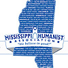 Mississippi Humanist Association Blog