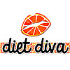 DietDiva | Philippines Diet Blog