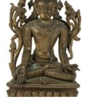 Antiques Trade Gazette | Asian Art News