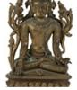 Antiques Trade Gazette » Asian Art News