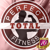 Perfect Total Fitness | Philippines Workout Blog