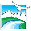 Alaska Tour & Travel Blogs