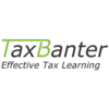 TaxBanter Blog | Stay up-to-date with everything tax related