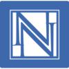 Nicolas Nicolaou   Anaheim Real Estate Blog