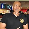 Ironpinoy Magazine » Crossfit | Philippines Crossfit Blog