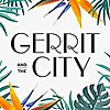 Gerrit and the City | Belgium Trip Blog