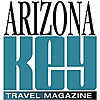 Arizona KEY Magazine | Travel Guide Magazine