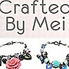 Crafted By Mei | Malaysian Jewelry Blog