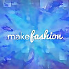 MakeFashion | Wearable Technology Blog