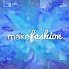MakeFashion   Wearable Technology Blog