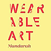 Wearable Art Mandurah