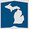 Michigan Institute of Real Estate Blog