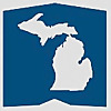 Michigan Institute of Real Estate Blog