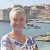 Croatia Traveller   Croatia Travel Blog