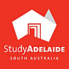 Study Adelaide Blog