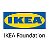 IKEA FOUNDATION