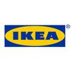 Inter IKEA Group | Newsroom