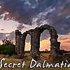 Secret Dalmatia Blog | Travel Experiences in Croatia