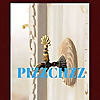 Pizzchzz Blog