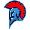 Titans Wire | Tennessee Titans News