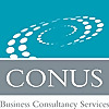 Conus Consultancy Services Blog