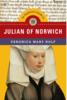 Veronica Mary Rolf | Julian of Norwich Blog