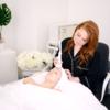 Joanna Vargas Skin Care | Skincare Guru