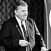 The Kouk | Economist and Speaker