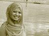 Blog Aisyah