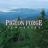 Pigeon Forge Tennessee | Tennessee Travel Blog