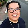 Ready To Be Rich » Money Saving Tips | Philippines Money Saving Blog