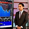 Marvin Germo » Economic Progress | Philippines Economics Blog