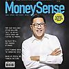MoneySense | Philippines Personal Finance Magazine